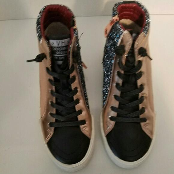 c3269a170a60 ... premium selection e808a 56d0a Fashion HI Vandal Shoes  incredible  prices ef871 99acf Lovely Nike ...